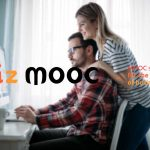 Welcome to mooc book, your source for massively open online courses!