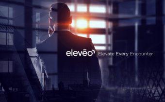 Predstavenie členov – Eleveo