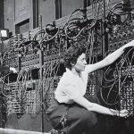 Programátorky, ktoré zmenili svet