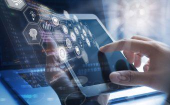 Dôležitosť digitálnych zručností na trhu práce
