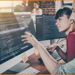 10 najperspektívnejších IT pozícií