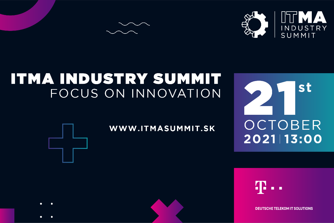 ITMA Industry Summit
